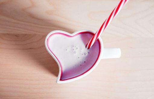 نوشیدن شیر برای دیابت