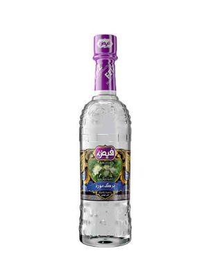 feiiz-myrtus_communis-distillate